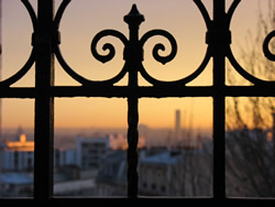 balustrade_view.jpg