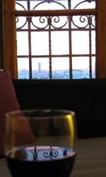wine_view.jpg