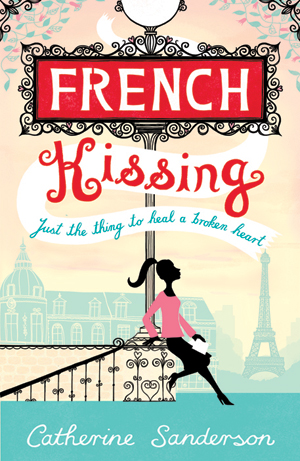 french kissing_NEW