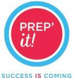 Prep'it - Préparation d'examens en anglais et en français